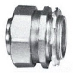 Purchase APPLETON Liquid Tight Fittings