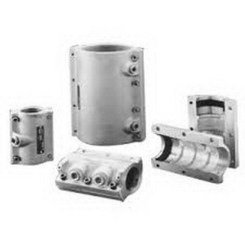 Purchase APPLETON Sealing Fittings