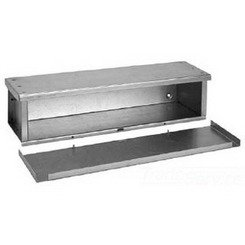 Wire Troughs