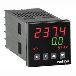 Controllers/Processors (PLCs)