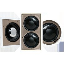 Audio & Video Systems