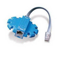 Ethernet Adapters