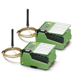 Wireless Modules