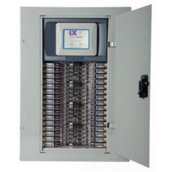 Contactor/Starter/Relay Enclosures