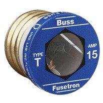 Plug Fuses