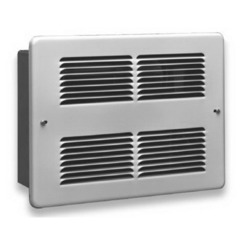 Ceiling Heaters