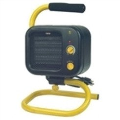 Portable Plug-In Heaters