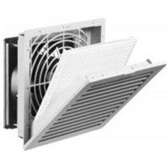 Filter Fans