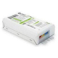 Ballasts, Drivers, Starters & Capacitors