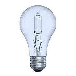General Use & Decorative Lamps