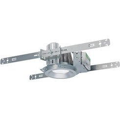 Specialty Recessed Downlight Housing & Trims