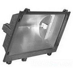 Quartz/Halogen Flood Lights
