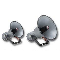 Speaker Amplifiers