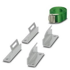 Battery Holders, Clips & Accessories
