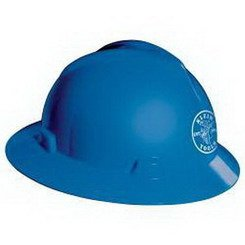 Helmets & Hard Hats