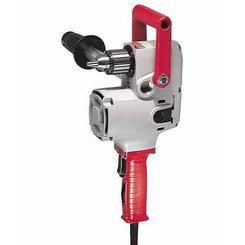 Corded Drills
