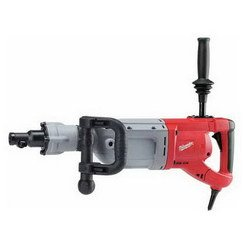 Corded Hammer Drills