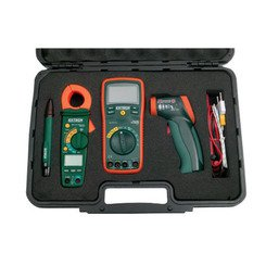 Testing & Measurement Equipment Kits