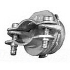NM Cable Fittings