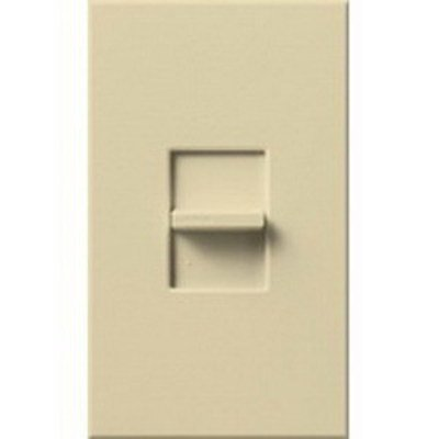 Dimmers & Dimming Systems