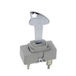 Locking Switches