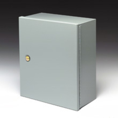 B-Line 36248-1 36248-1 B-LINE TYPE 1 ENCLOSURE, 36X24X8.62