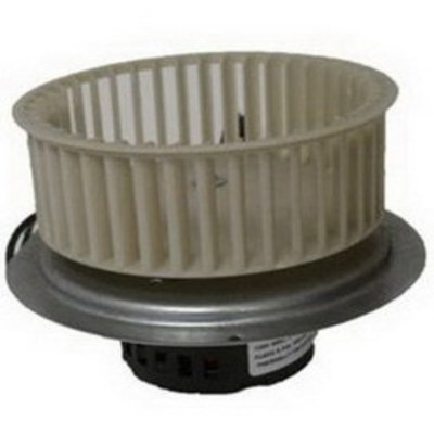 Broan - Fans S0696B000 Broan Nu-Tone S0696B000 Blower Assembly; For Ceiling Heaters and Exhaust Fans