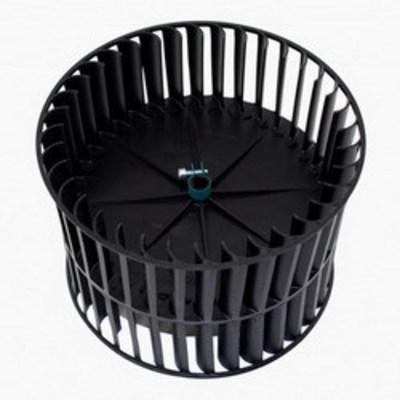 Broan - Fans S99110805 Broan Nu-Tone S99110805 Double Inlet Blower Wheel; Plastic