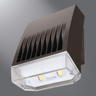Cooper Lighting Fixture Lumark XTOR6BRL-WT XTOR6BRL-WT COPPER LIGHTING 58W, LED, W/M, 5000K, 70 CRI, REFRACTIVE LENS, SUMMIT WHITE