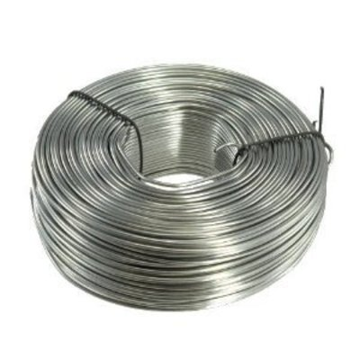 Cully Fasteners Minerallac 71000 Cully 71000 16 Gauge Tie Wire
