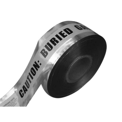 Cully Fasteners Minerallac 94636 94636 CULLY 6X1000 ELEC DETECTBL TAPE