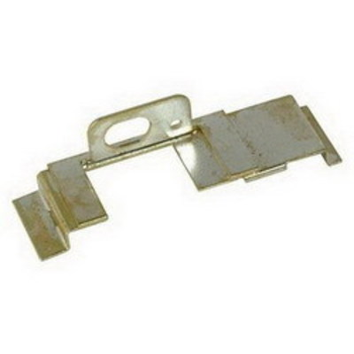 Cutler Hammer Eaton CHPL Eaton / Cutler Hammer CHPL Handle Lockoff; For Locking the Handle of Type CH Circuit Breakers
