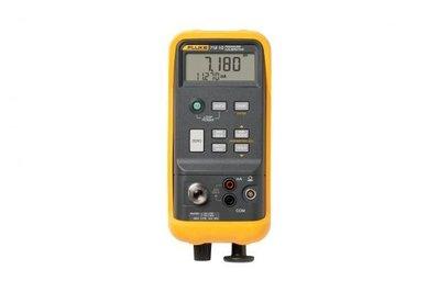 Fluke Corporation - Meters 718-300G FLUKE-718-300G FLUKE PRES CAL UP TO 300 PSI W/.025 PCT
