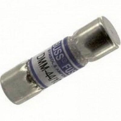Fluke Corporation - Meters FUSE-440MA/1000VB5 Fluke FUSE-440MA/1000VB5 Fast Blow Replacement Fuse; 1000 Volt, 440 Milli-Amp
