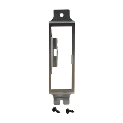 GE Distribution SEPLD GE Distribution SEPLD Padlocking Device; For Use On SFH/SFL/SFP Series Circuit Breaker
