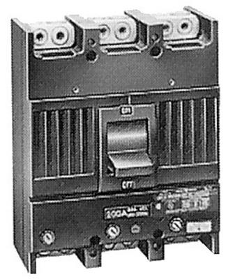 GE Distribution THJK636600WL THJK636600WL GEDIST THJK6 3 POLE 600V 600 AMP - WL