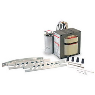 Ge Lighting 86635 GE Lamps HPS150-3A 86635 Standard HID Igniter; 150 Watt