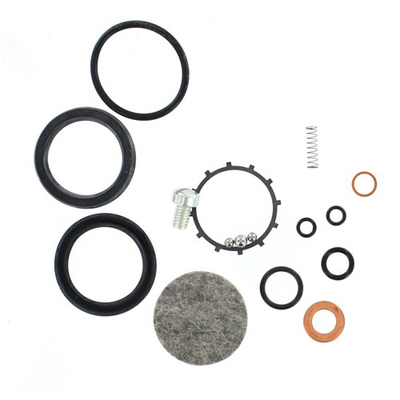 Greenlee Tools 30242 Greenlee 30242 Packing Seal Repair Kit; For 767 Hydraulic Hand Pump