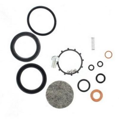 Greenlee Tools 30242 Greenlee 30242 Packing Seal Repair Kit; For 767 Hydraulic Hand Pump