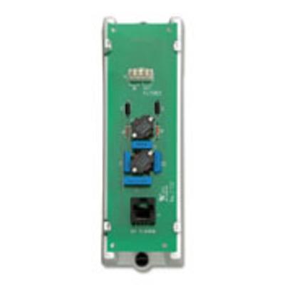 Leviton 47616-DSB 47616-DSB LEVITON SMC MOD DSL FILTE