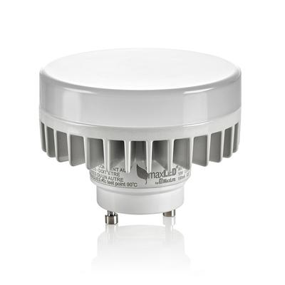 Leviton 9855-LED 9855-LED LEVITON LED REPLACEMENT BULB