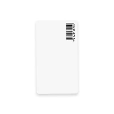 Leviton EVRFI EVRFI LEVITON RFID CARD EVR30-R25