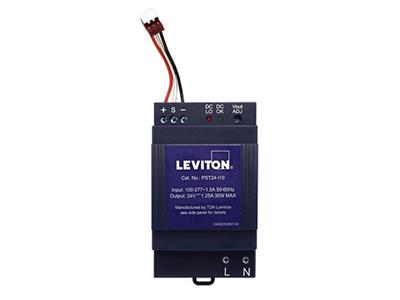 Leviton PST24-I10 PST24-I10 LEVITON