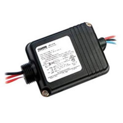 Lutron PP-277H Lutron PP-277H Active High Power Pack; 277 Volt Input, 24 Volt DC Output