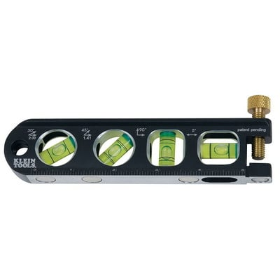 Phoenix Contact 2961192 Phoenix Contact 2961192 Plug-In Miniature Power Relay, 24 VDC Coil Nominal Input, 250 VAC/DC Contact Switching, 17 mA Coil Typical Input, 8 A Contact Continuous, DPDT