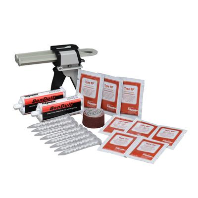 Polywater Corporation BT-KITG American Polywater BT-KITG PWTR BONDUIT COND Adhesive KT