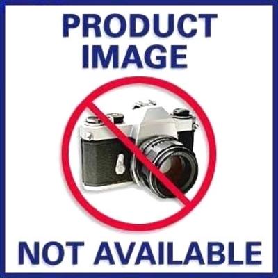 SQUARE D - SCHNEIDER ELECTRIC 8998CP03 Schneider Electric / Square D 8998CP03 Mcc 3IN Cover Plate