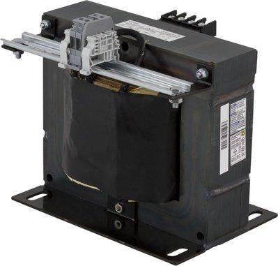 SQUARE D - SCHNEIDER ELECTRIC 9070T5000D1 Schneider Electric / Square D 9070T5000D1 Square D Industrial Control Transformer; 5000VA