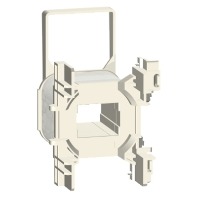 SQUARE D - SCHNEIDER ELECTRIC LXD3T7 Square D LXD3T7 Replacement Contactor Coil, 480 VAC 50/60 Hz, 607 ohm