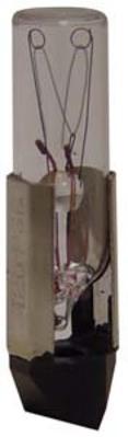 Square D - Schneider Electric 2550105005 Square D 2550105005 Miniature Incandescent Bulb, 120 V, Clear, T2 Shape
